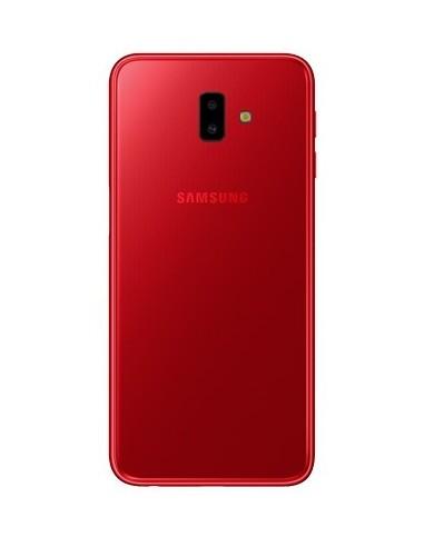 Własne zaprojektowane etui silikonowe, case na smartfon HUAWEI P8 Lite