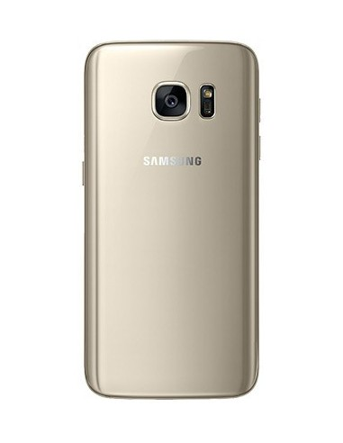 Własne zaprojektowane etui silikonowe, case na smartfon HUAWEI P10