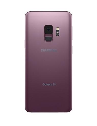Własne zaprojektowane etui silikonowe, case na smartfon HUAWEI P10 Lite