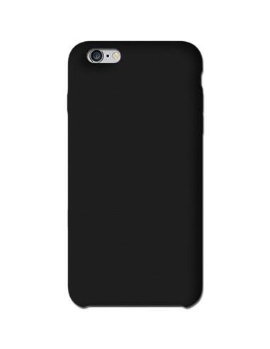Własne zaprojektowane etui silikonowe, case na smartfon HUAWEI P Smart Plus