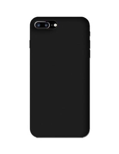 Własne zaprojektowane etui silikonowe, case na smartfon HUAWEI Y5 2018