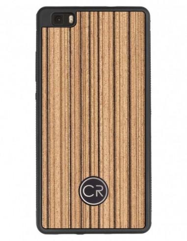 Własne zaprojektowane etui silikonowe, case na smartfon SAMSUNG Galaxy S10 Lite