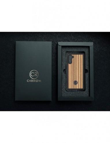 Własne zaprojektowane etui silikonowe, case na smartfon SAMSUNG Galaxy Xcover Pro