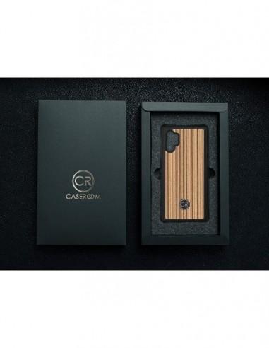 Własne zaprojektowane etui silikonowe, case na smartfon NOKIA 2.3