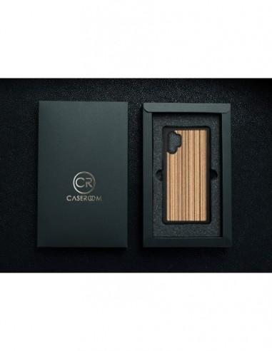 Własne zaprojektowane etui silikonowe, case na smartfon HUAWEI Y5P
