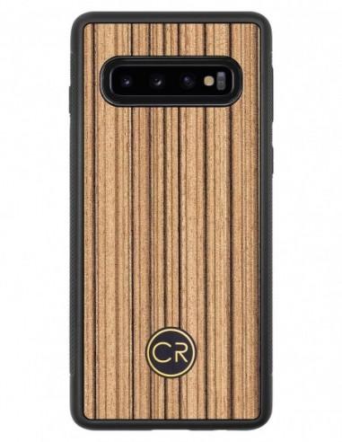 Własne zaprojektowane etui silikonowe, case na smartfon APPLE iPhone 12