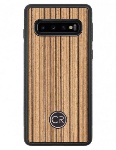 Własne zaprojektowane etui silikonowe, case na smartfon APPLE iPhone 12 MINI