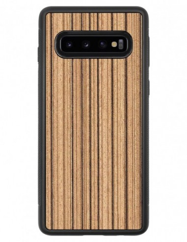 Własne zaprojektowane etui silikonowe, case na smartfon APPLE iPhone 12 PRO
