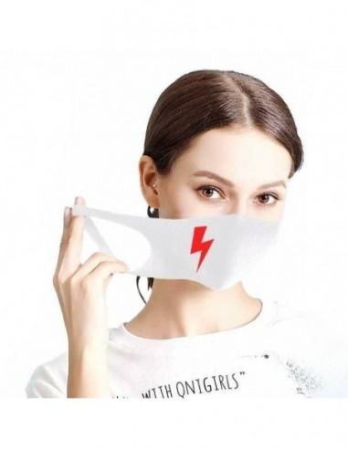 Etui premium fornir, case na smartfon APPLE iPhone SE (2020). Fornir klon pawie oko ze srebrną blaszką.