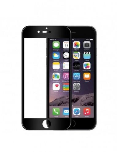 Własne zaprojektowane etui silikonowe, case na smartfon HUAWEI Y7 Prime 2018