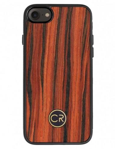 Własne zaprojektowane etui silikonowe, case na smartfon OPPO A52