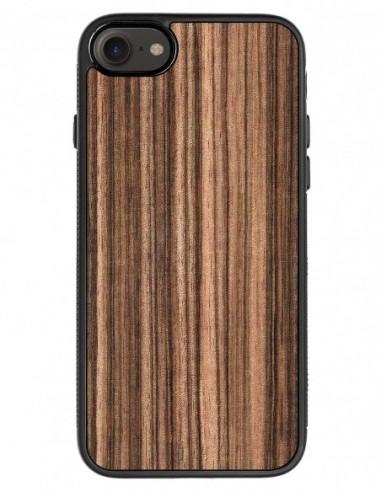Własne zaprojektowane etui silikonowe, case na smartfon NOKIA 1.3
