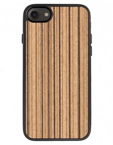 Własne zaprojektowane etui silikonowe, case na smartfon HUAWEI P SMART 2020.