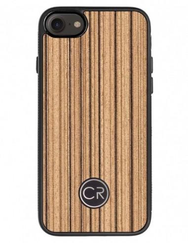 Własne zaprojektowane etui silikonowe, case na smartfon HUAWEI P40 LITE 5G.