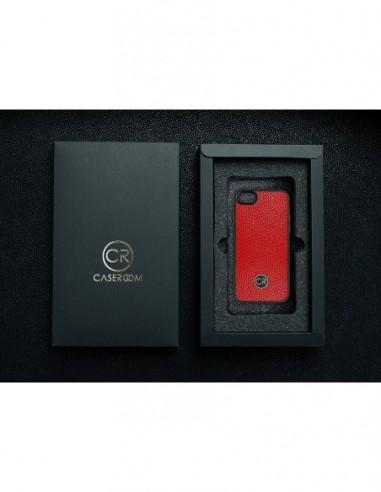 Własne zaprojektowane etui silikonowe, case na smartfon SAMSUNG Galaxy A20S
