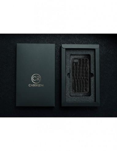 Własne zaprojektowane etui silikonowe, case na smartfon XIAOMI POCO X3
