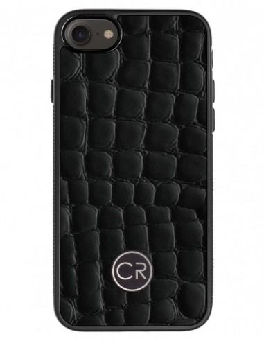Własne zaprojektowane etui silikonowe, case na smartfon XIAOMI REDMI 9C