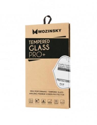 Własne zaprojektowane etui silikonowe, case na smartfon LENOVO K5 Plus