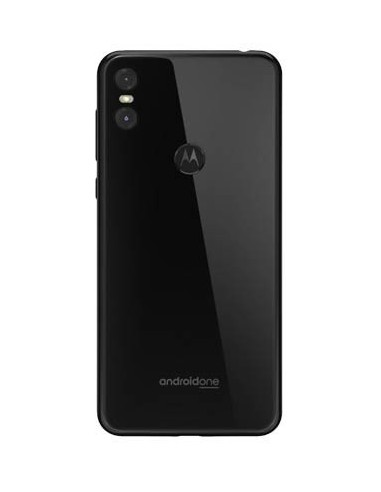 Własne zaprojektowane etui silikonowe, case na smartfon LENOVO K6 Note
