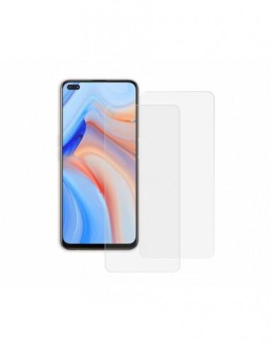 Własne zaprojektowane etui gumowe BLACK MAT, case na smartfon APPLE iPhone 11