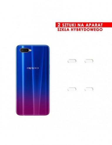 Własne zaprojektowane etui silikonowe, case na smartfon SONY Xperia 5