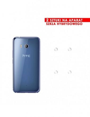 Własne zaprojektowane etui silikonowe, case na smartfon HUAWEI P Smart Pro