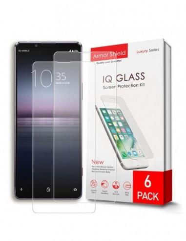 CaseRoom.pl - Opakowanie ozdobne Wielkanoc na zaprojektowane przez Ciebie etui