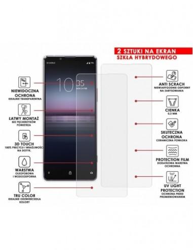 Własne zaprojektowane etui silikonowe, case na smartfon SAMSUNG Galaxy A10e