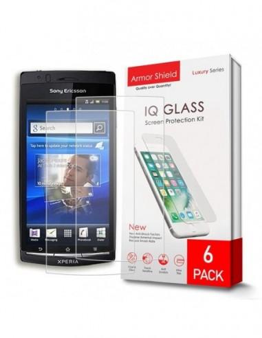 CaseRoom.pl - maseczka ochronna na twarz street wear biała