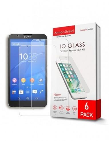 CaseRoom.pl - maseczka ochronna na twarz street wear nonowy róż