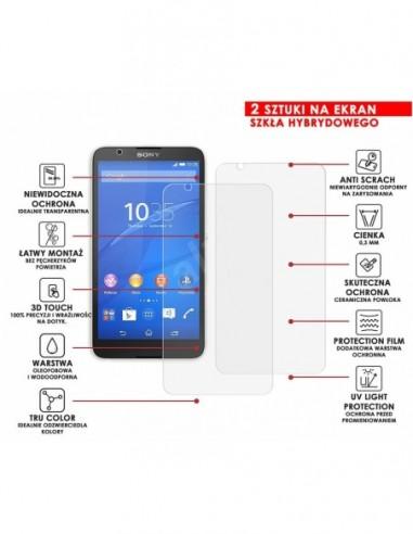 CaseRoom.pl - maseczka ochronna na twarz street wear błękitna