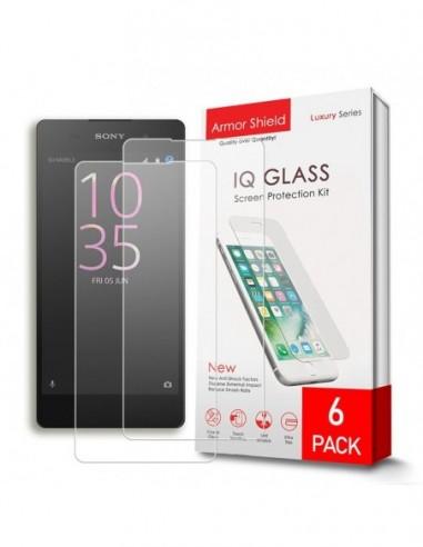 CaseRoom.pl - maseczka ochronna na twarz street wear pudrowy róż
