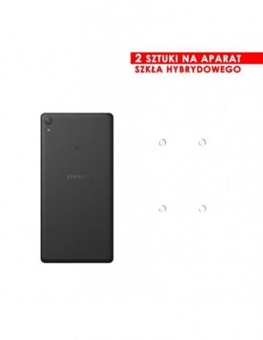 CaseRoom.pl - maseczka ochronna na twarz street wear czerwona