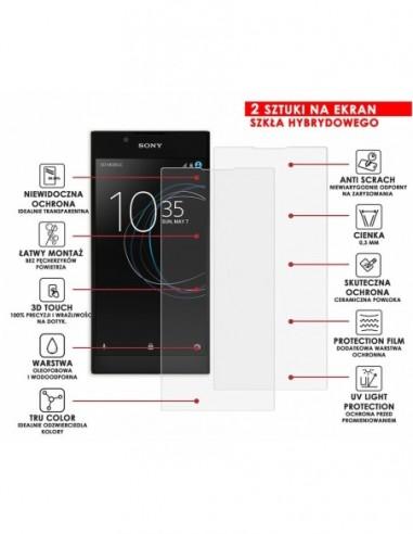 CaseRoom.pl - maseczka ochronna na twarz street wear purpurowa