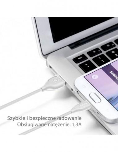 Własne zaprojektowane etui silikonowe, case na smartfon LG G6