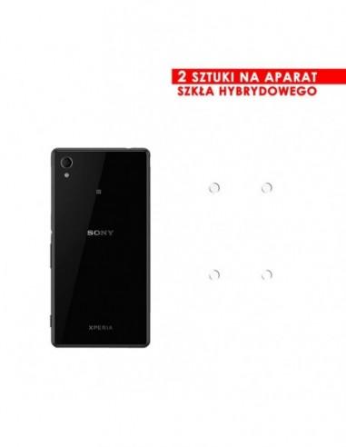 Własne zaprojektowane etui silikonowe, case na smartfon SAMSUNG Galaxy S20 Ultra
