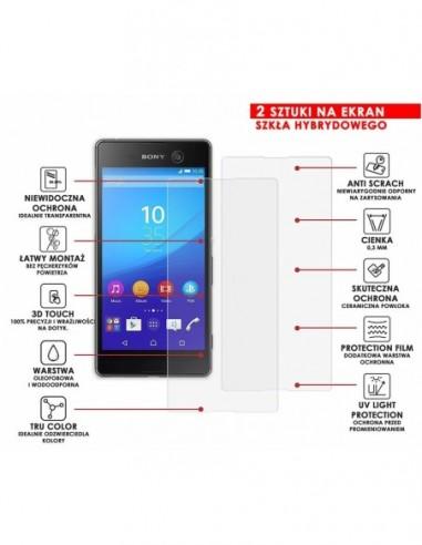 Własne zaprojektowane etui silikonowe, case na smartfon HUAWEI P40