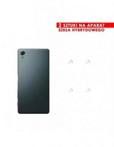 Własne zaprojektowane etui silikonowe, case na smartfon HUAWEI P40 Lite E