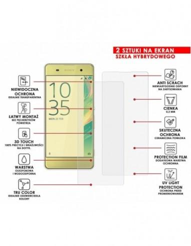 Własne zaprojektowane etui silikonowe, case na smartfon HUAWEI P40 Pro