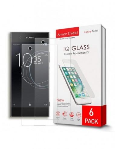 Własne zaprojektowane etui silikonowe, case na smartfon XIAOMI Redmi Note 9S