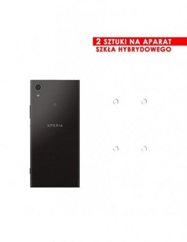 Własne zaprojektowane etui silikonowe, case na smartfon XIAOMI Redmi Note 9 Pro
