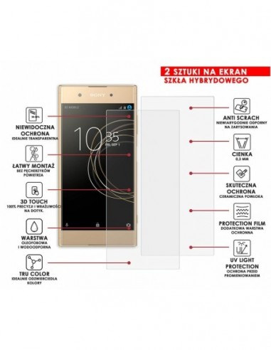 Własne zaprojektowane etui silikonowe, case na smartfon APPLE iPhone SE (2020)