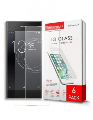 Własne zaprojektowane etui gumowe BLACK MAT, case na smartfon APPLE iPhone SE 2020