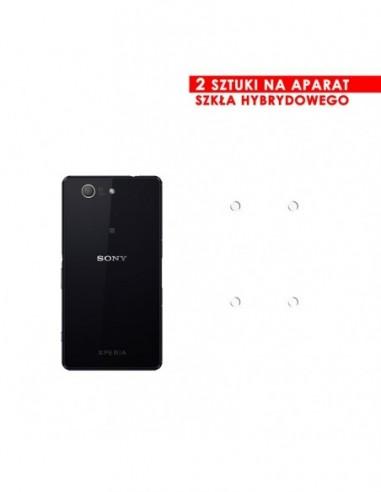 Etui premium skórzane, case na smartfon APPLE iPhone 7. Skóra floater czarna ze srebrną blaszką.