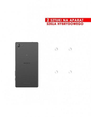 Etui premium skórzane, case na smartfon APPLE iPhone 7 Plus. Skóra floater czarna ze srebrną blaszką.