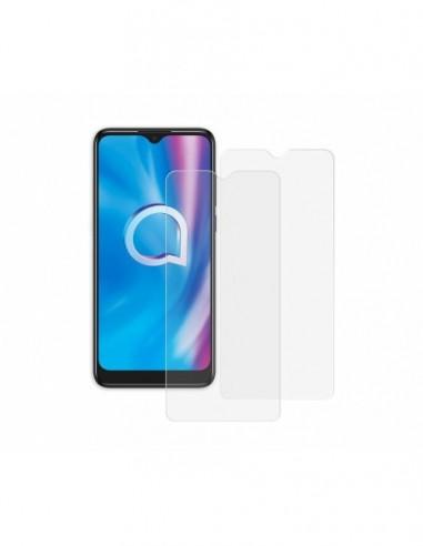 Etui premium skórzane, case na smartfon APPLE iPhone 11 PRO MAX. Skóra floater czarna ze srebrną blaszką.
