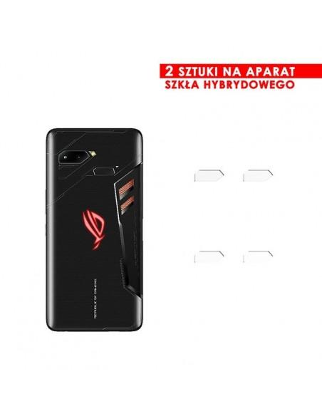 Etui premium skórzane, case na smartfon MOTOROLA G5S. Skóra floater czarna ze srebrną blaszką.