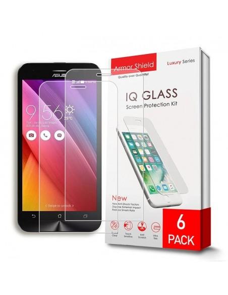 Etui premium skórzane, case na smartfon SAMSUNG GALAXY A5 2016. Skóra floater czarna ze srebrną blaszką.