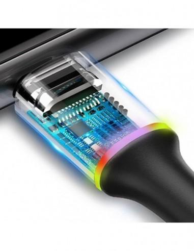 Własne zaprojektowane etui silikonowe, case na smartfon LG K10 2018