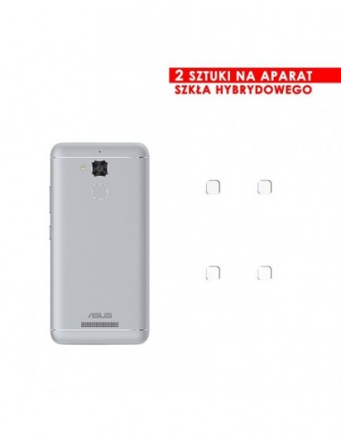 Etui premium skórzane, case na smartfon SAMSUNG GALAXY A5 2018. Skóra floater czarna ze srebrną blaszką.